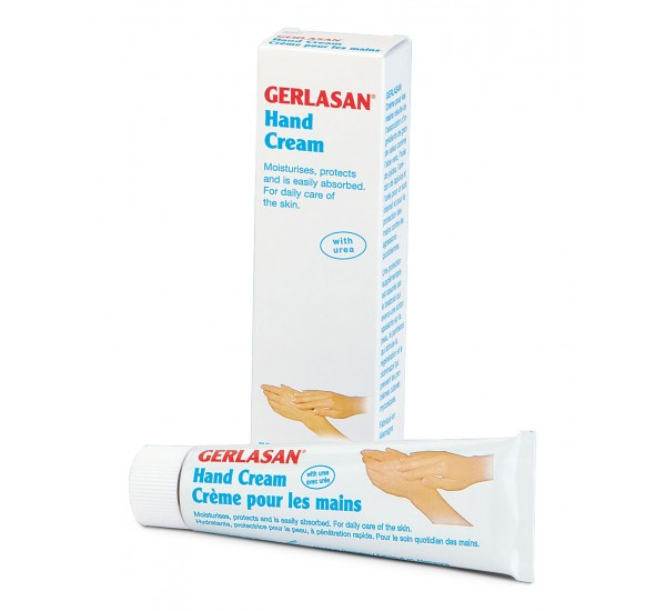 Hand Cream Gehwol Gerlasan 75 ml