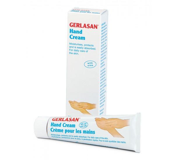 Creme de Mãos - Hand Cream Gehwol Gerlasan 75 ml