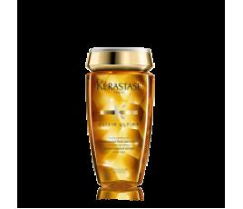 Bain Elixir Ultime 250 ml..
