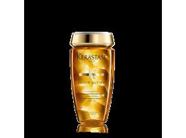 Bain Elixir Ultime 250 ml