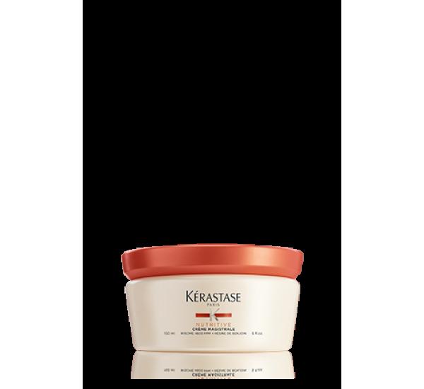 Crème Magistrale 150 ml