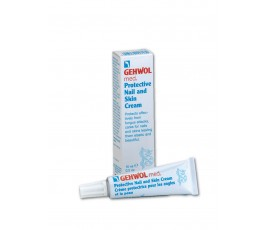 Gehwol Creme Protector para Unhas e Pele15 ml..