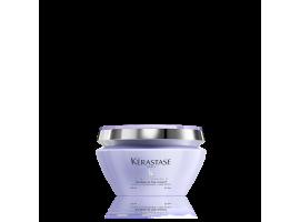 Masque Ultra-Violet 200ml Blond Absolu