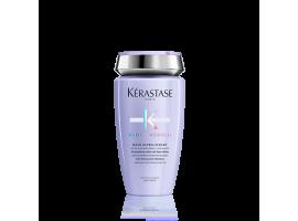 Bain Ultra-Violet 250 ml Bond Absolu