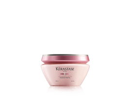 Masque Cristal 200 ml