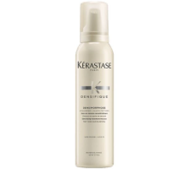 Densimorphose 150 ml