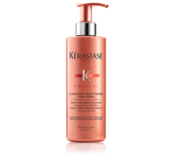 Cleansing Conditioner 400 ml