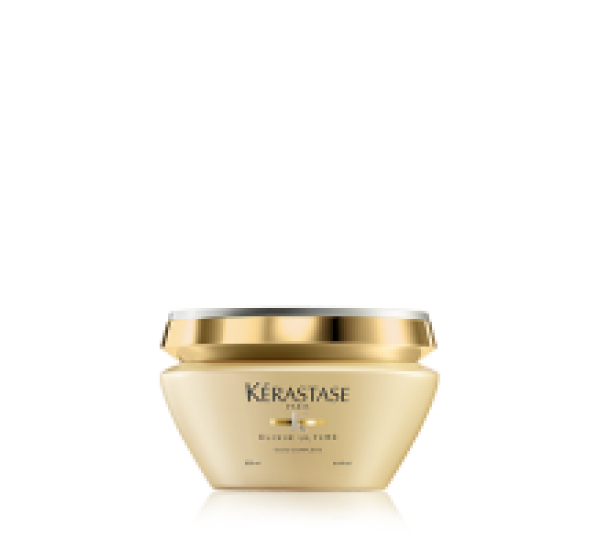 Masque Elixir Ultime 200 ml